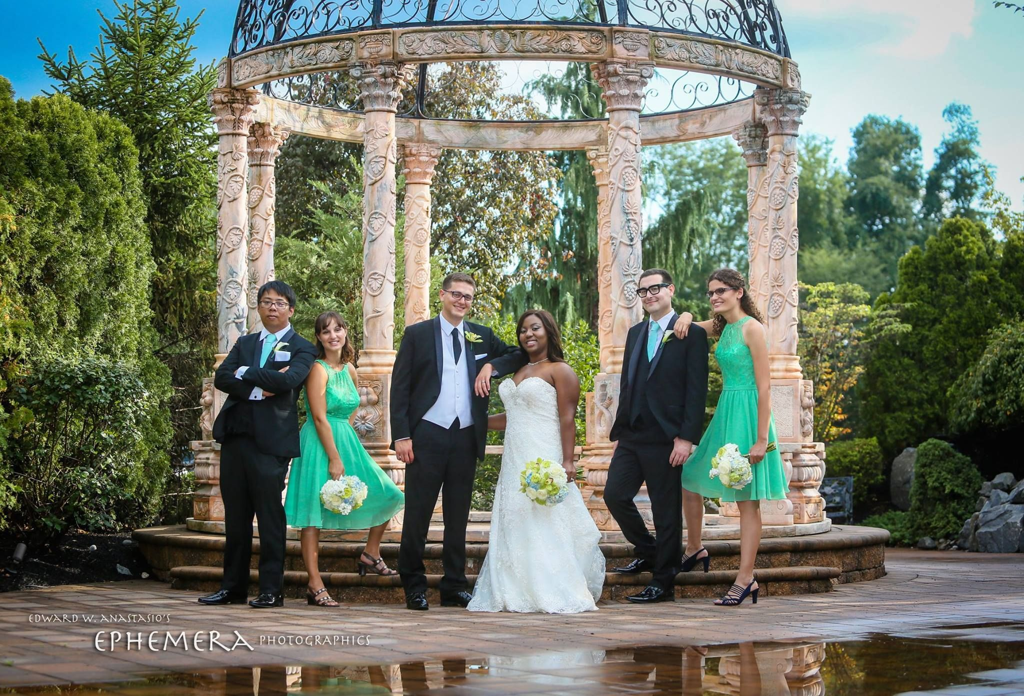 78 Best Wedding Party Images Wedding Party Bridal Party Poses