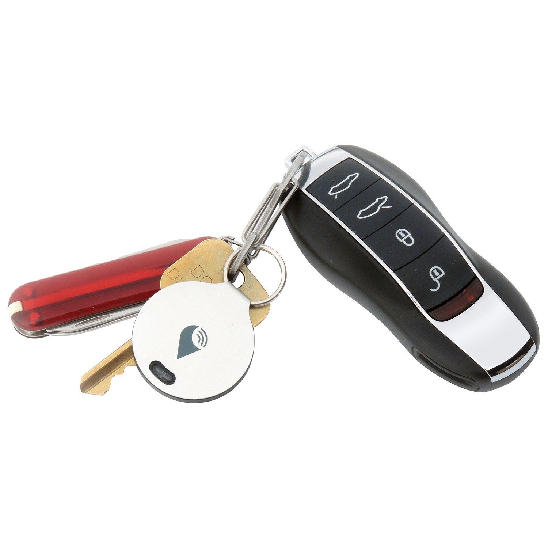 Pisteur D Objet Bluetooth Technology Gadget Gifts Car