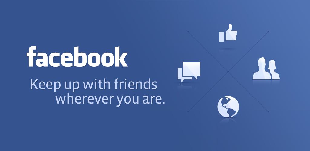 Facebookappforkindlefire Facebook Kindle Fire App Review
