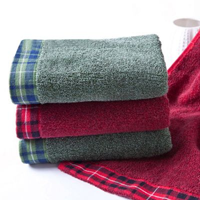 Wholesale Custom Towels Suppliers And Manufacturers In Usa