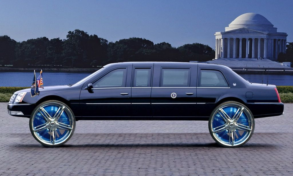 Pimped Out Cars Find The Classic Rims Of Your Dreams Www