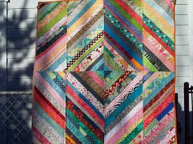 Sew Sunshine: Project Quilting Season 5 - #1 | quilts | Pinterest ... : quilting season - Adamdwight.com