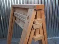Scary Woodworking Projects Shed #woodworkingclassesonline #WoodworkingFurniturePopularMechanics #einfacheheimwerkerprojekte