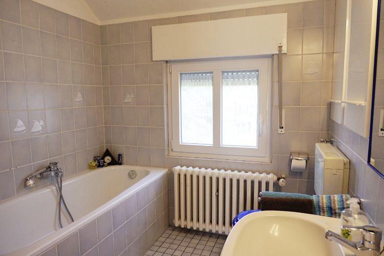 Blog Bad Neu Gestalten Wohnung Mietwohnungen
