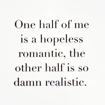 Funny Romantic Quotes Pinbrittany Berk On This Is Me  Pinterest  Feelings And