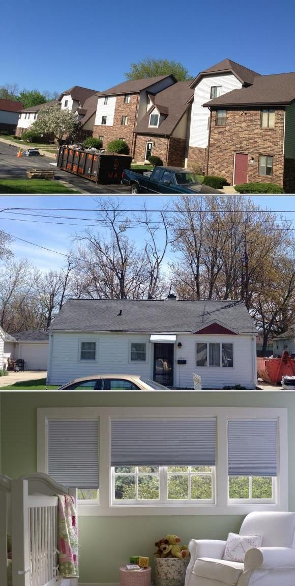 This Company Provides Their Roofing Specialists For Roof And Gutter  Repairs. They Do Residential And