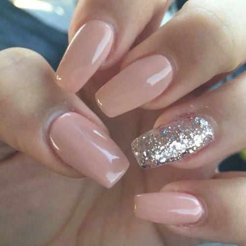 Acrylic Nails For Prom: Acrylic Nails – 33 Best Acrylic Nails