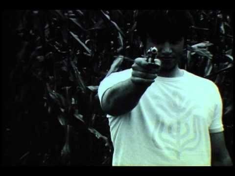 The Brian Jonestown Massacre - It Girl