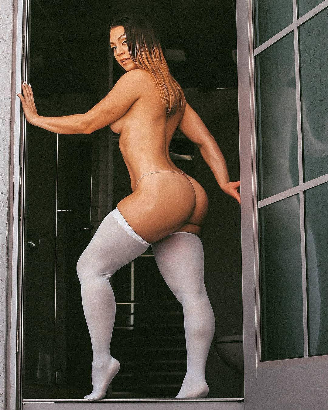 Nackt mary bellavita Search Results