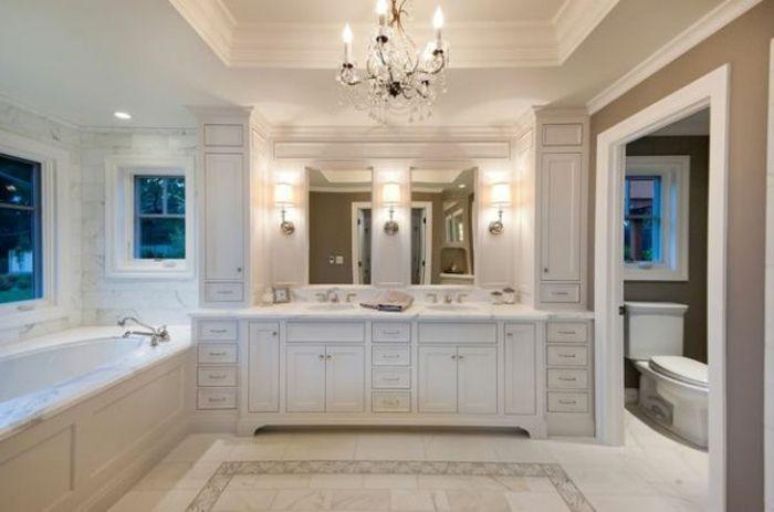 Wandschrank für Badezimmer kronleuchter groß spiegela bas je - badezimmer wandschrank