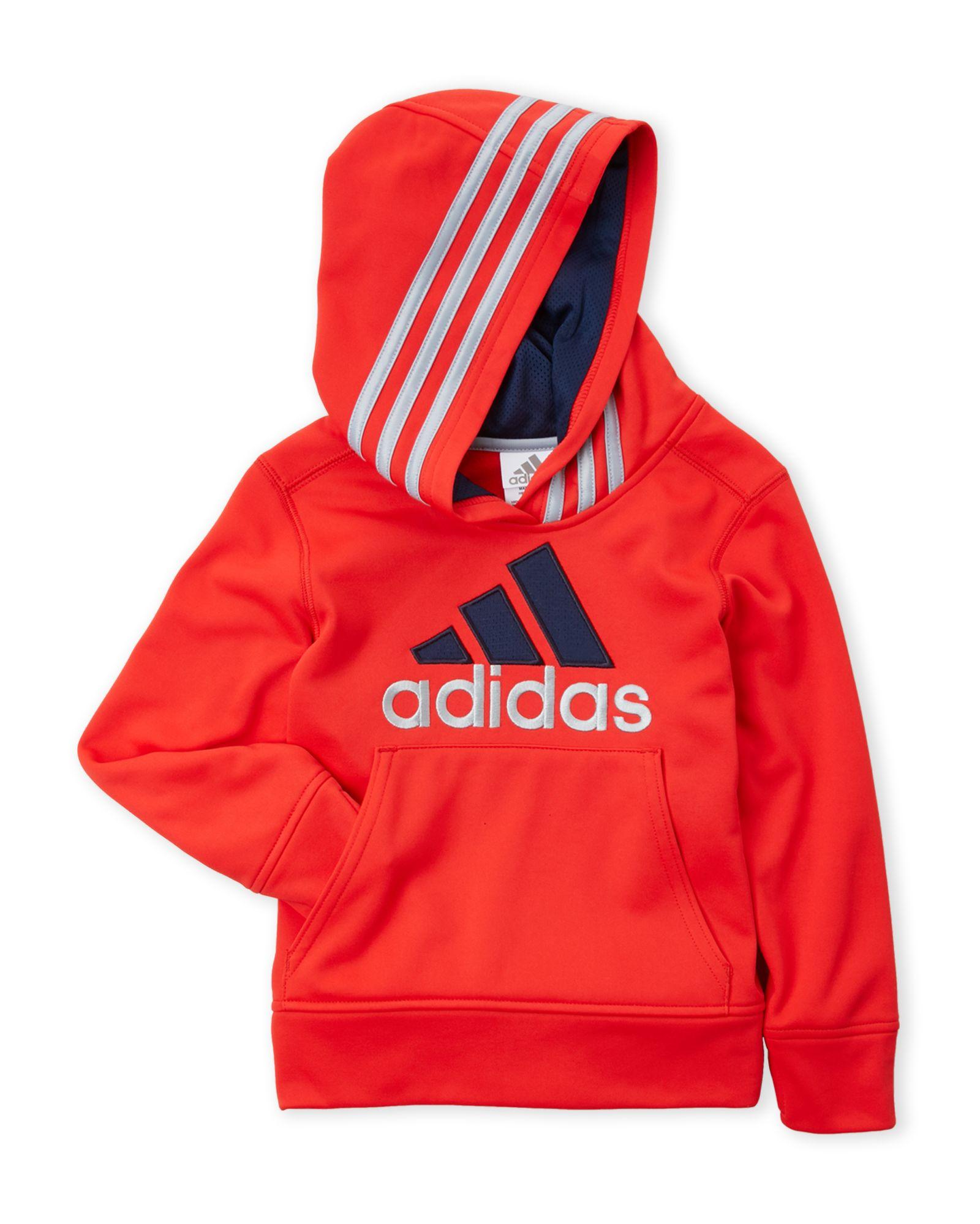 Adidas Toddler Boys Classic Logo Fleece Hoodie Ropa De Hombre Ropa Adidas Sudaderas Adidas Hombre [ 2000 x 1600 Pixel ]