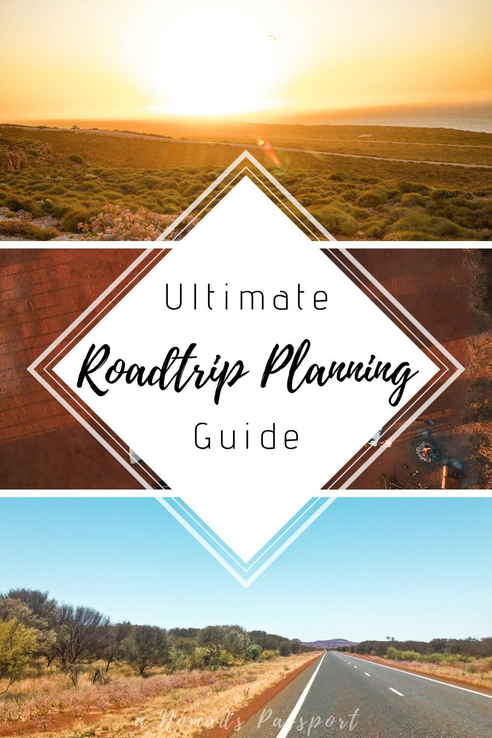 Ultimate Guide To Planning An Amazing Roadtrip With A Freebie Checklist Road Trip Road Trip Fun Road Trip Planning