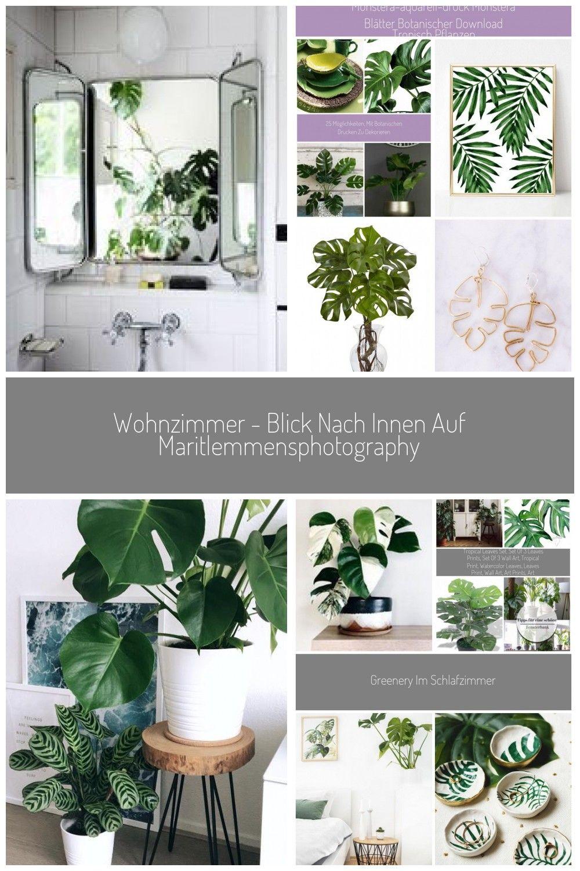 Badezimmer Vintage Badezimmer Spiegel U Bahn Fliesen Monstera Pflanze Badezimmer Fliesen Monstera Pflanze Spiegel Pflanzen Tropisch Und Vintage