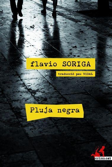 Novel·la   Novel·la policíaca ambientada a Sardenya. És molt interessant l'estil personal que fa servir l'autor a l'hora d'escriure.