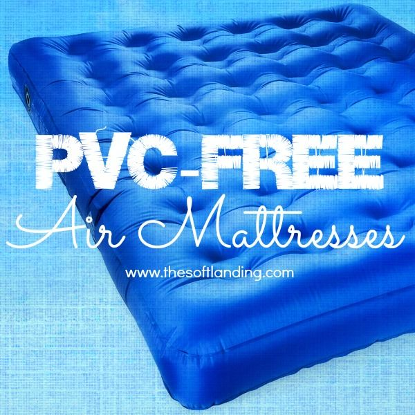 pvc free air mattress PVC free Air Mattress Shopping Guide | Pinterest | Air mattress  pvc free air mattress