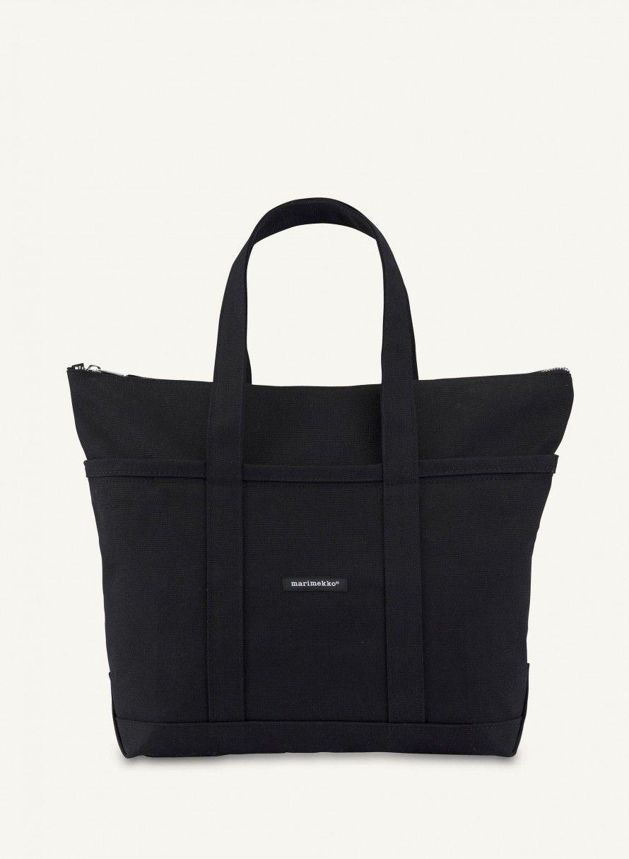 ostaa nyt poistomyynti tyylikkäät kengät Uusi Mini Matkuri -laukku | bag | Bags, Bag Accessories ...
