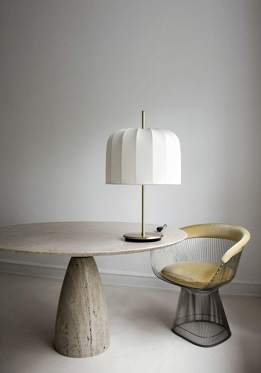 Interior Design Addict Amm Blog Stodeoh Vintage Accessories From Copenhagen Interior Design Addict Decor Interior Rustic Lamps