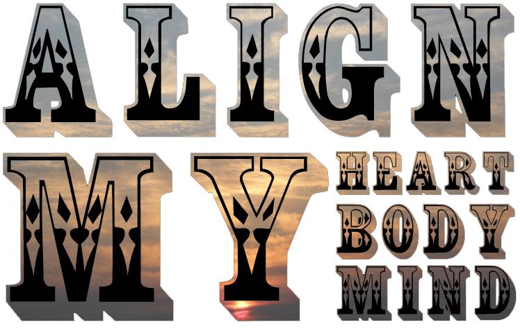 Dust Bowl Dance //Mumford Mumford, Dust bowl, Marcus mumford