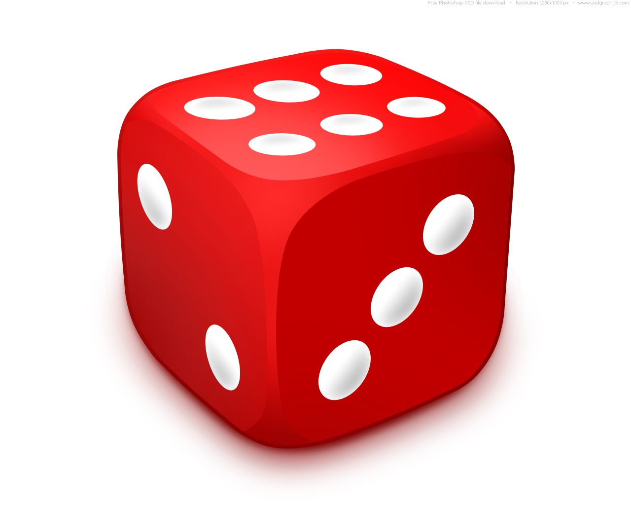 Gcse Maths Bias Dice Lesson Plan And Worksheet By Gcse