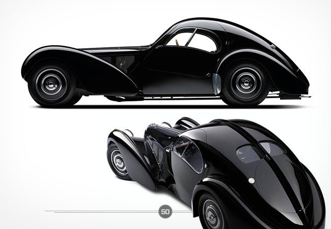 here to eternity the 50 most iconic cars in motoring history voitures cylindr e et voitures. Black Bedroom Furniture Sets. Home Design Ideas