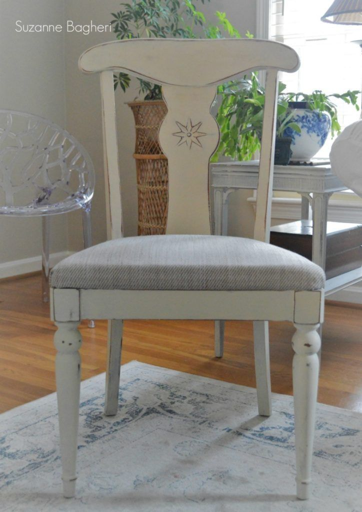 How to reupholster a chair reupholsterchair reupholster