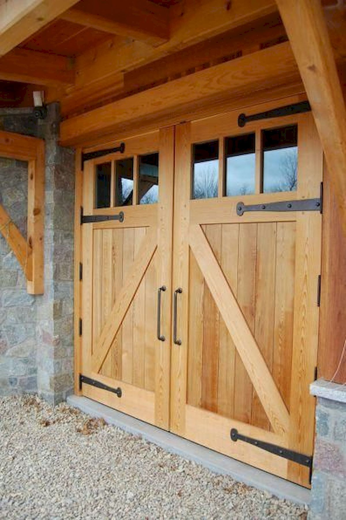 40 Best Garage Doors Ideas In 2020 Garage Door Design Best Garage Doors Modern Garage Doors