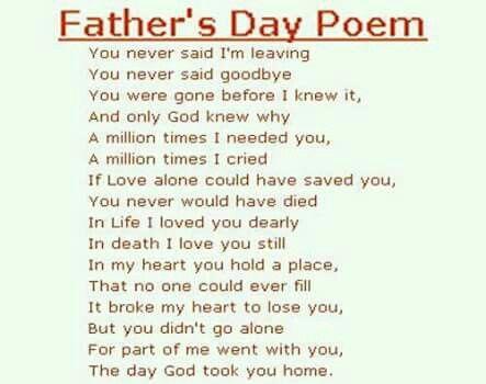 Happy Fathers Day In Heaven Father In Law Nemetasaufgegabeltinfo