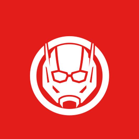 Found On Bing From Www Picquery Com Marvel Logo Superhero Symbols Avengers Art