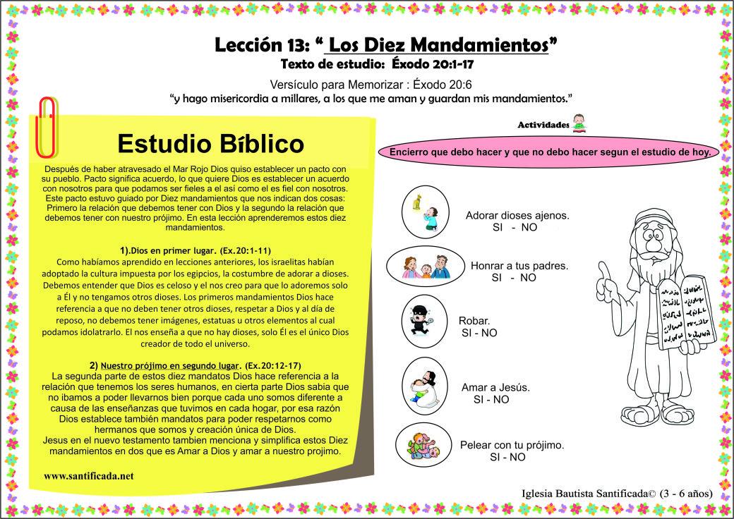 Iglesia De Niños Dios Ama A Los Niños Página 2 Words Word Search Puzzle