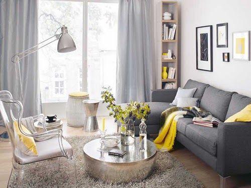 dd49fad3963a2f Interior Design Style Quiz - What's Your Decorating Style | Decor ...