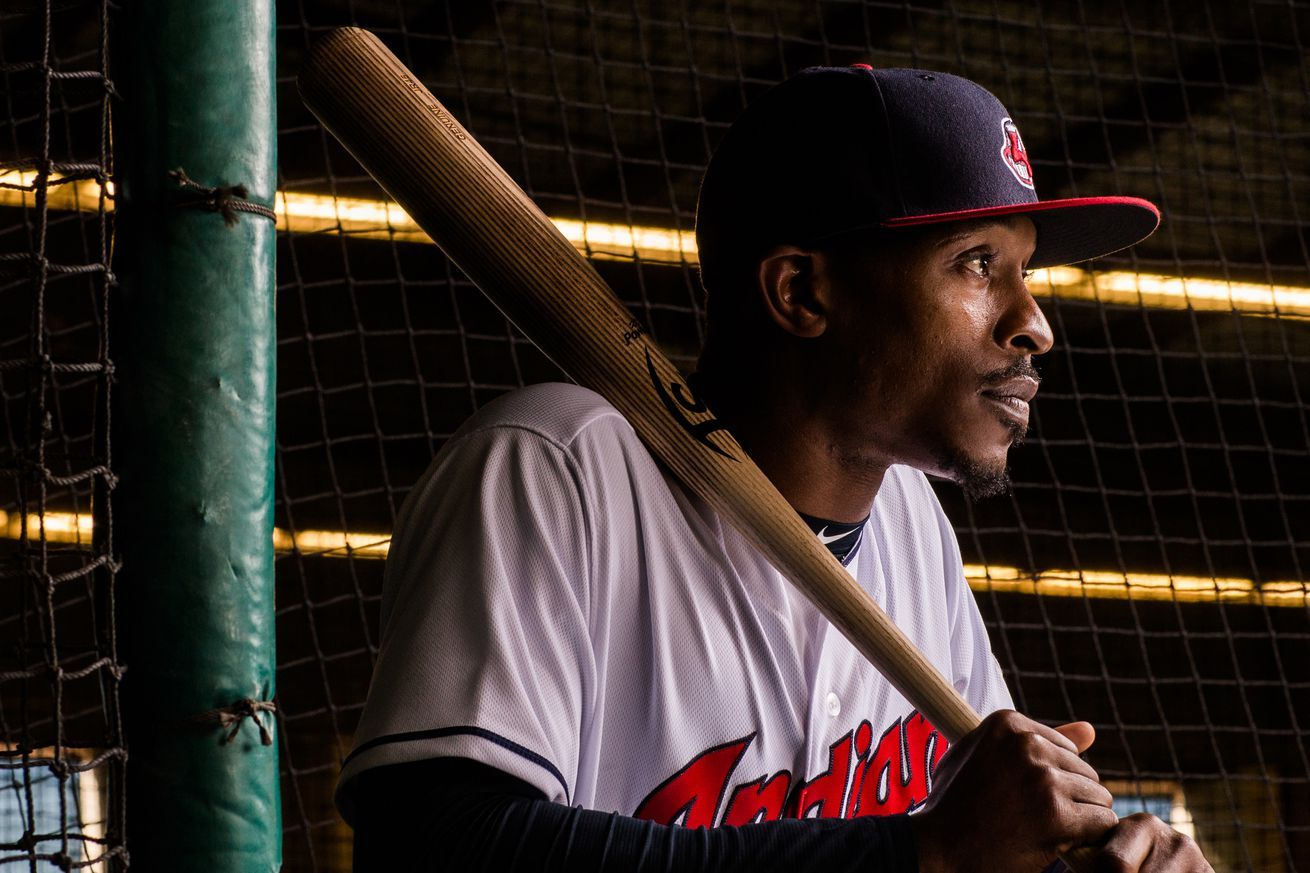 Melvin Upton Jr. has decided he is B.J. Upton again All