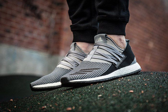 Adidas Pure Boost Raw Energy | Sneakers