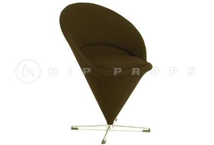 hip props details modern furniture london furniture hire