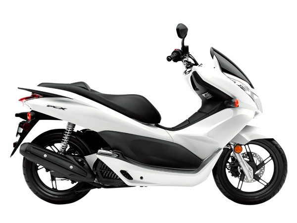 6 Scooters That Zoom And Get Great Mpg Too Scooter Honda Motorcycles And Scooter