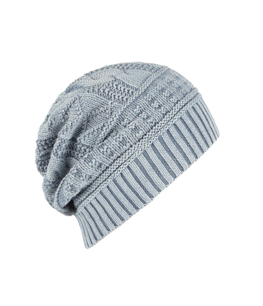 0ab91b74 Valkyrie Beanie, All Saints | Glam! in 2019 | Beanie hats, Knitted ...