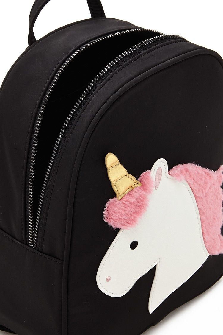 59e7708f1 Unicorn mini bag | Beautiful Cases For Girls | Unicorns em 2019 ...