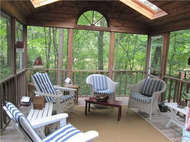 1178 Imperial Drive Webster Ny Trulia Com 3 Season Room Porch Design Three Season Porch