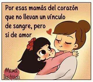 Mamis13