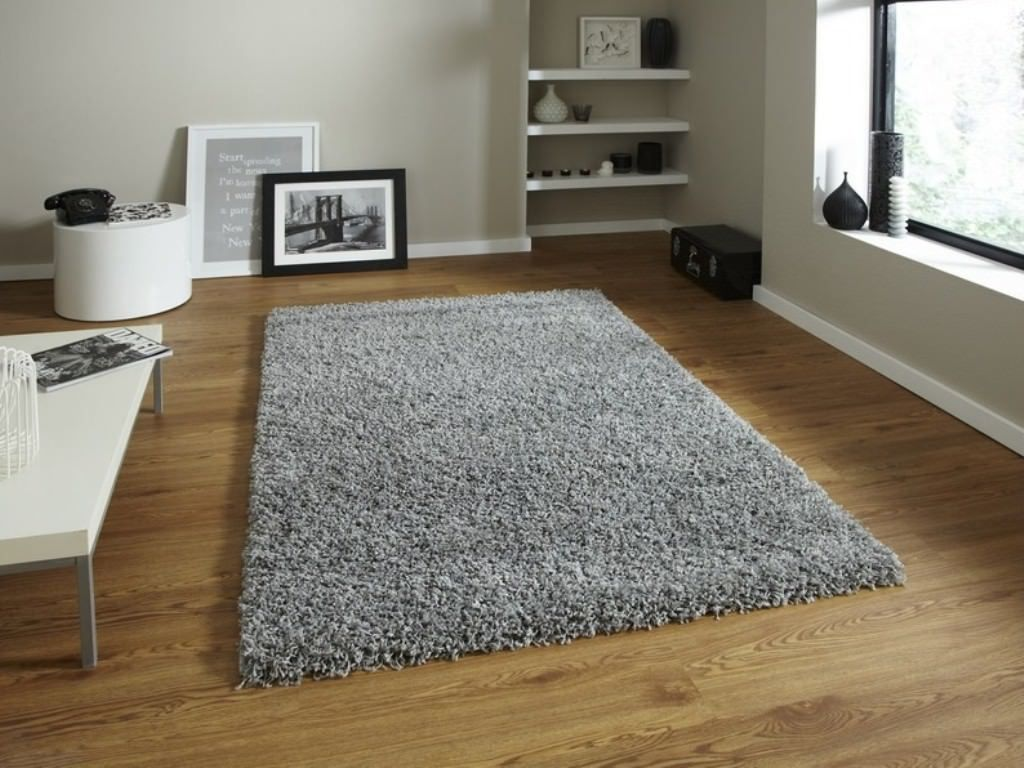 Ikea Fl Hampen Rug Tedx Decors The Awesome Of Grey Rugs Area Rugs Rugs