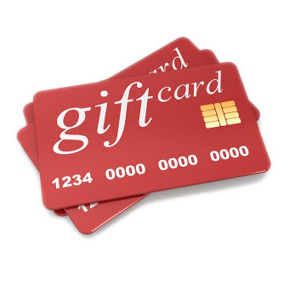Cheap Plastic Gift Cards Sample Discount Membership Card  Rfid