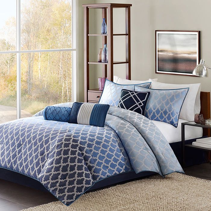 Invigorating In Its Colour Cosy On Its Comfort Impress With Your