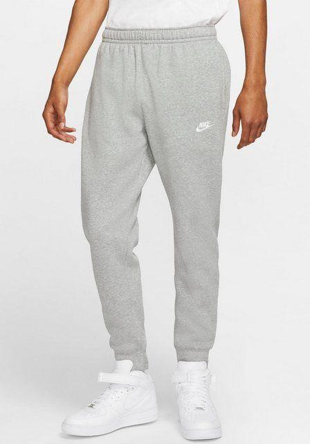 nike sportswear jogginghose