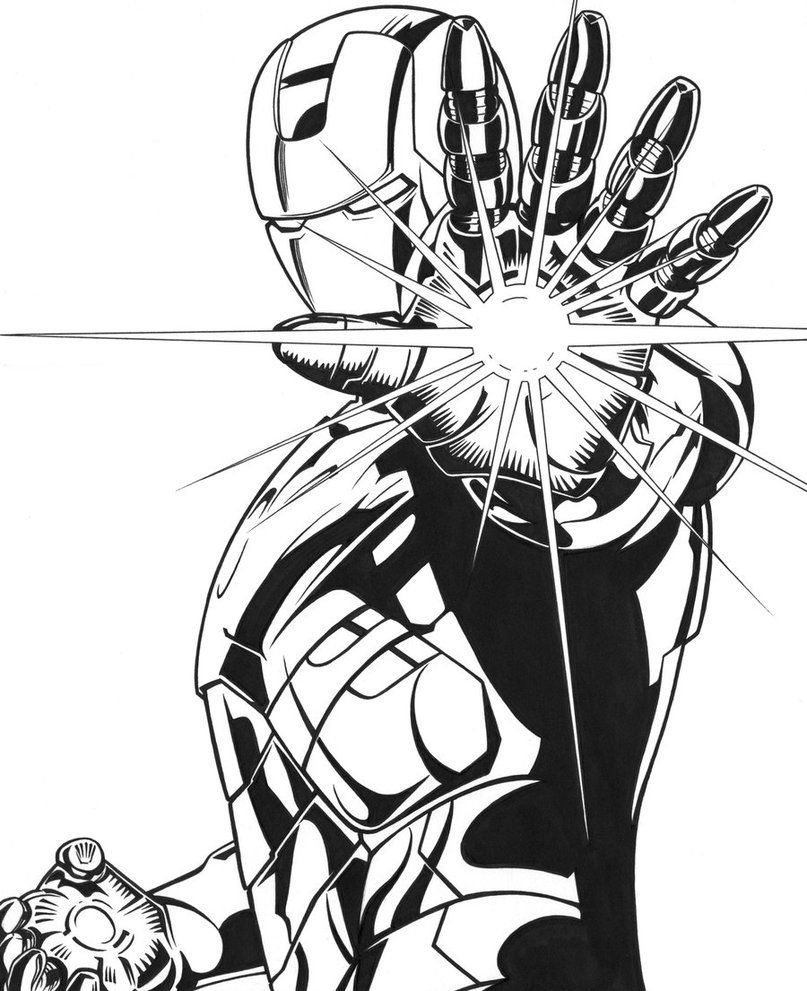 Imagen relacionada | Gloria | Pinterest | Tony stark and Marvel