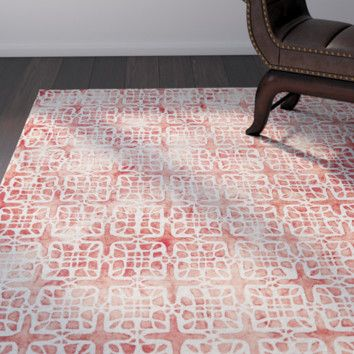 You Ll Love The Alkmaar Pomegranate Area Rug At Wayfair Great Deals On All Rugs Products With Free Shipping On Most Stuff Even The Area Rugs Rugs Red Rugs