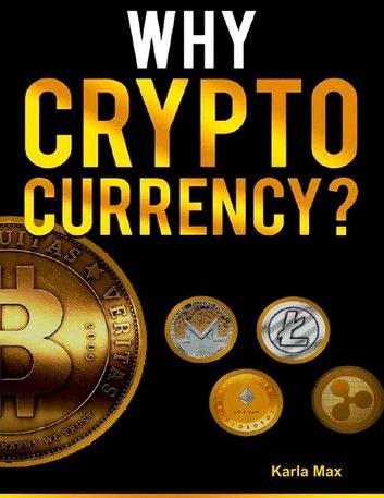 Best book to read to learn how to trade cryptocurrencies