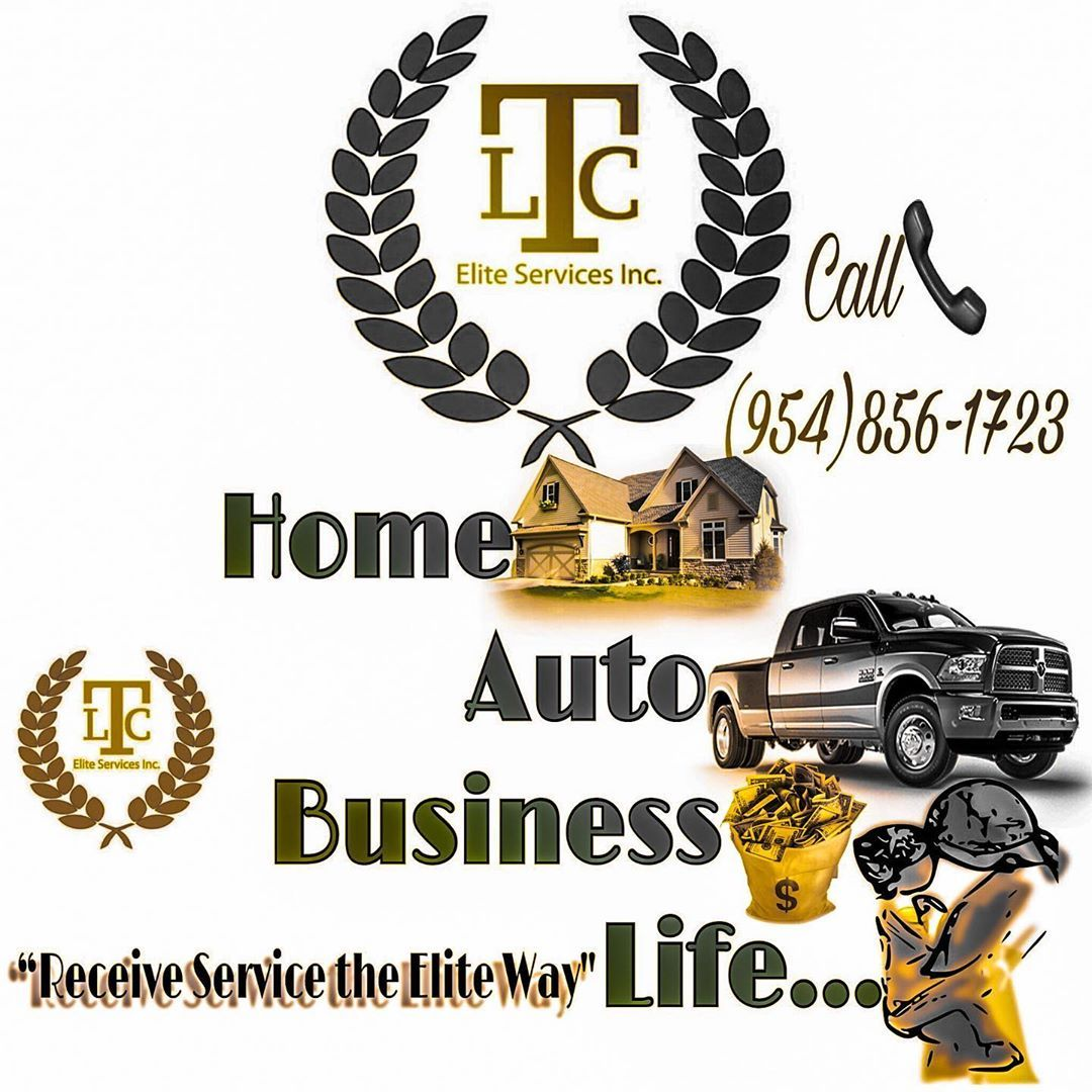For a quote for your Auto, Business, Homeowner, Renters