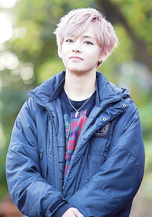 V Bts K Pop Pinterest Bts Kpop And Bts Jimin