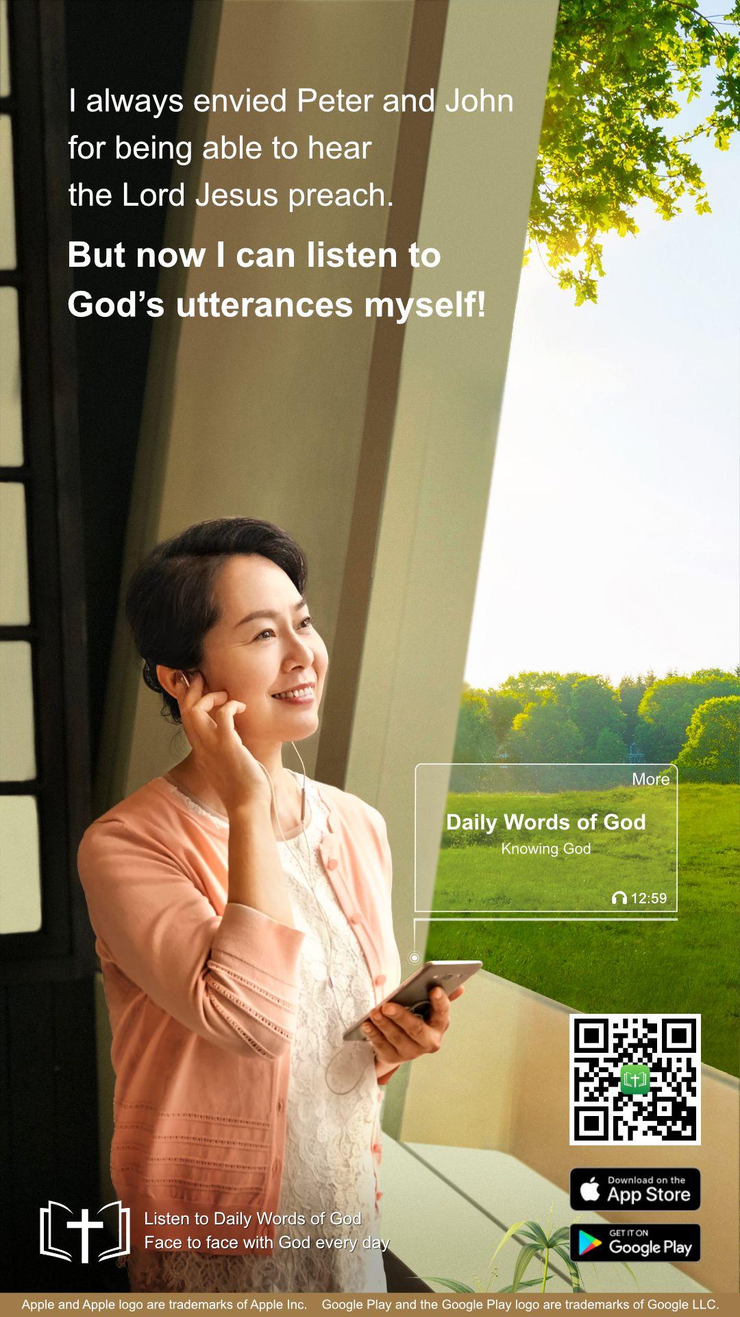 Bible reading plans for 2020 best free devotional app