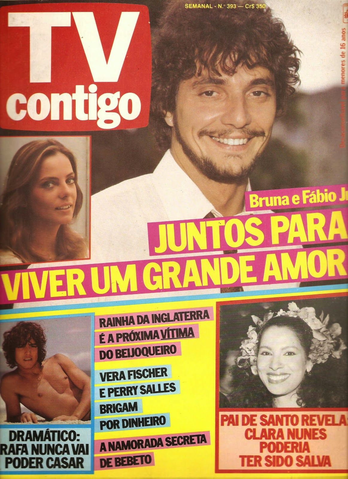 Revista Amiga E Novelas Novelas Antigas Anuncios Vintage Novelas