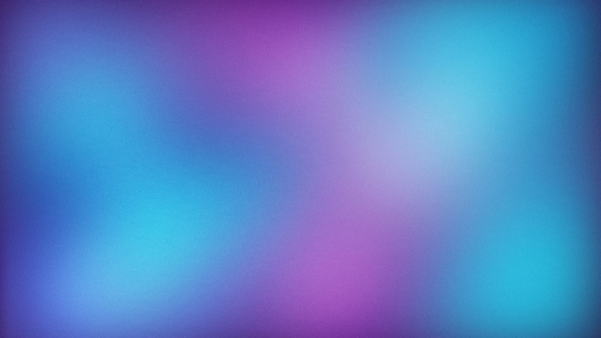 Download Wallpaper 2048x1152 Background, Spots, Bright